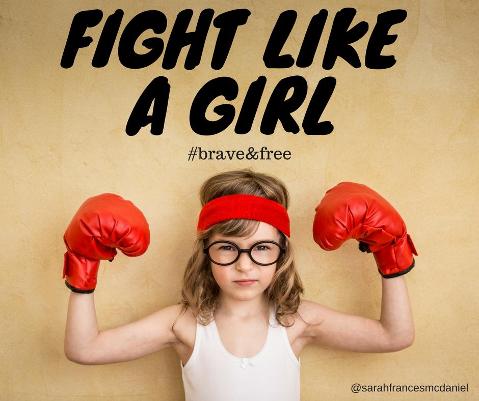 2018-fight-like-a-girl