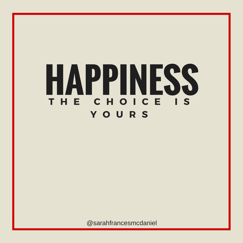 2018-happiness-the-choice-is-yours