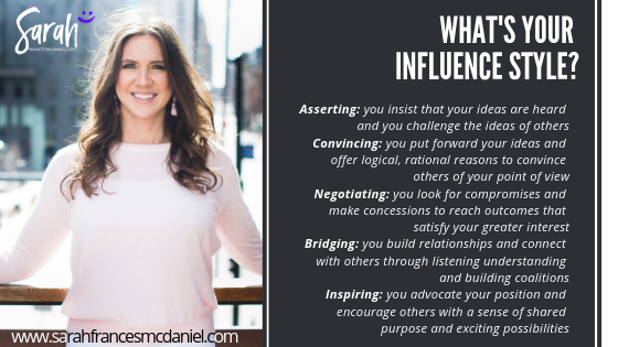 whats-your-influence-style-blog-2019-Jan