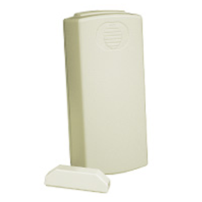 20117-E | Reduced Size Door/Window Transmitter