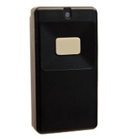 20125-E | Belt Clip Transmitter