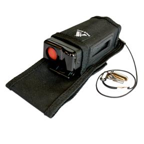 60014 | PMT Kit