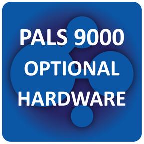 60610   SIO32 Input/Output Board