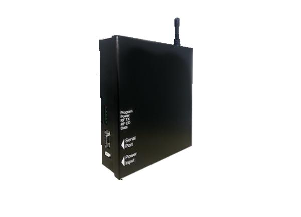 91901 | PALS9K Page Alert 2 Watt Transmitter