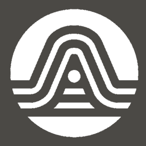 https://actall.net/wp-content/uploads/sites/133/2021/03/cropped-actall-black-circle2.png