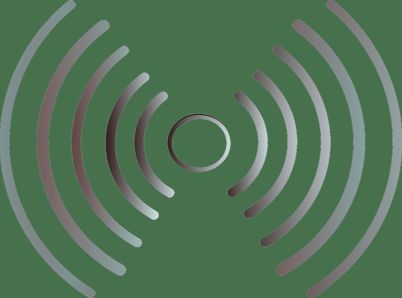radio-waves-303258_1280