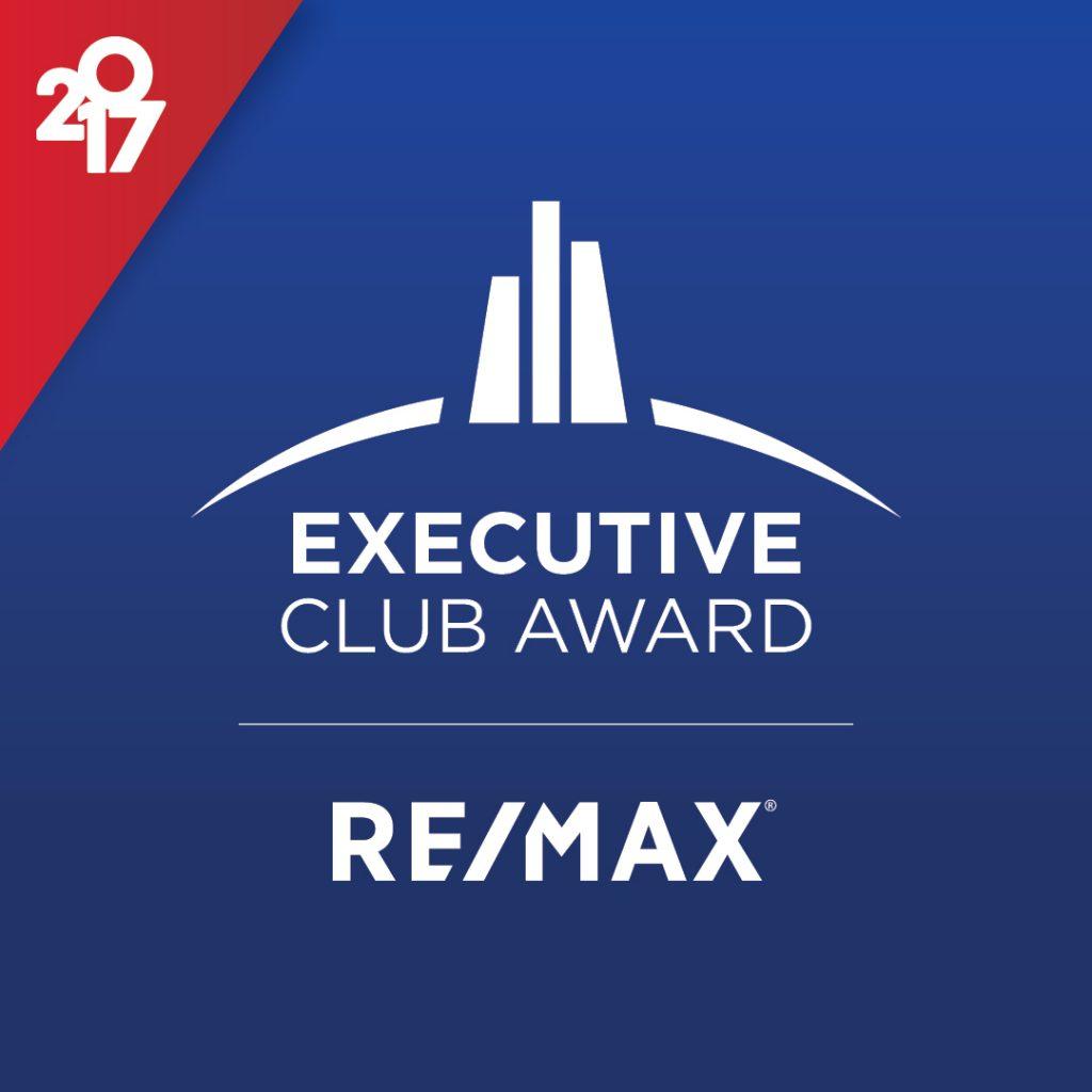 Affiliate-Award-Graphics_Executive