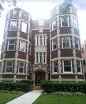 505 Sheridan Rd Evanston IL
