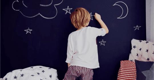 kids-at-home-image
