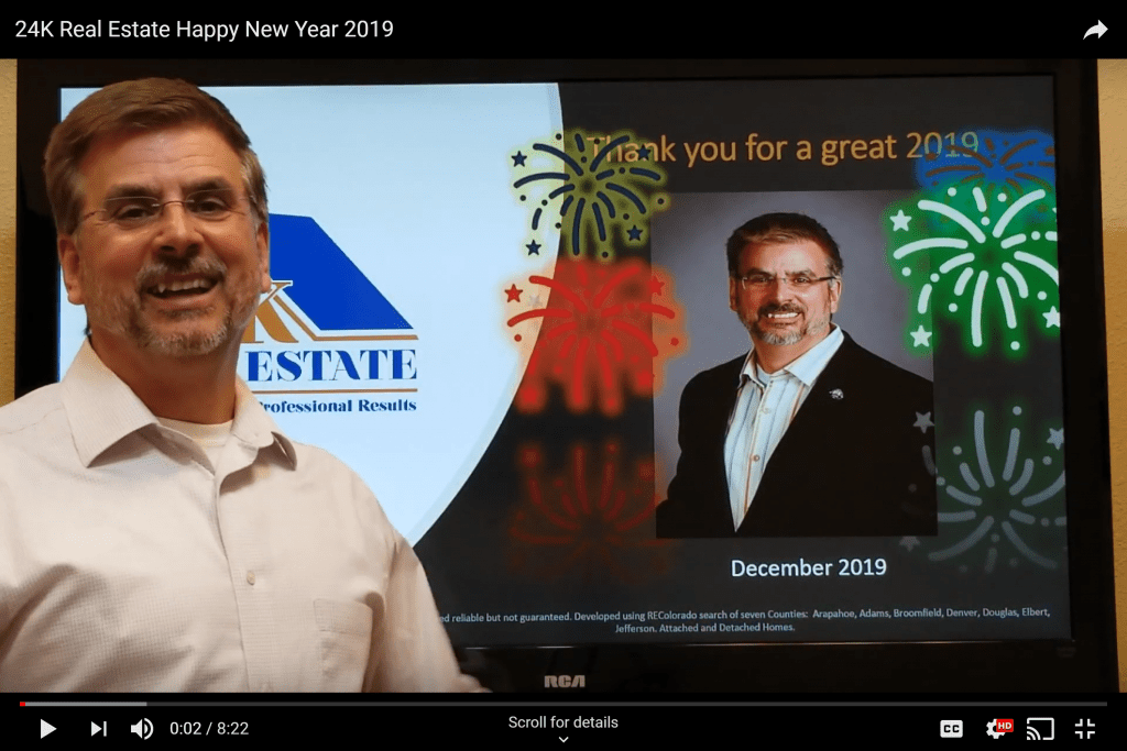 Screenshot-2019-12-19-20.59.00