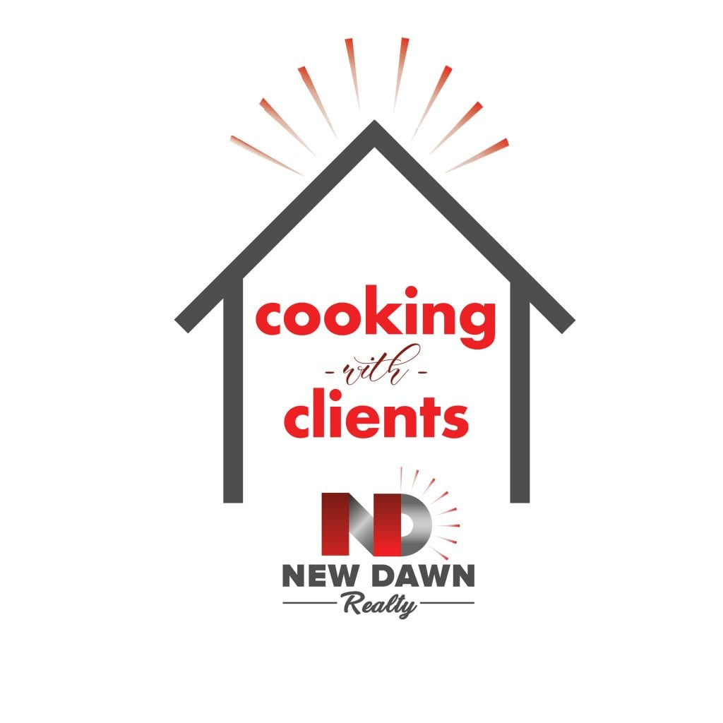 CookingwithClients