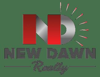 new-dawn-logo-header