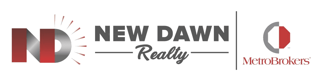 new-dawn-logo-full-transp